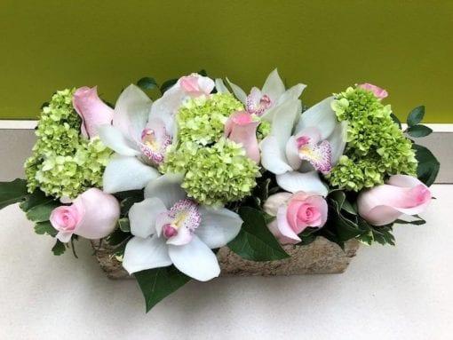 Floral Arrangement in Mahwah, NJ