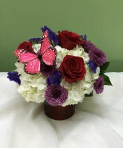Florist in Bergen County, NJ