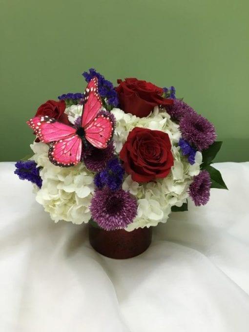 Florist in Bergen County, NJ
