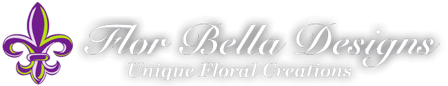 Flor Bella Designs