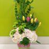 Unique Spring Flowers - Mahwah, NJ Florist