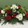 Christmas Flower Centerpiece & Arrangements in Bergen, NJ