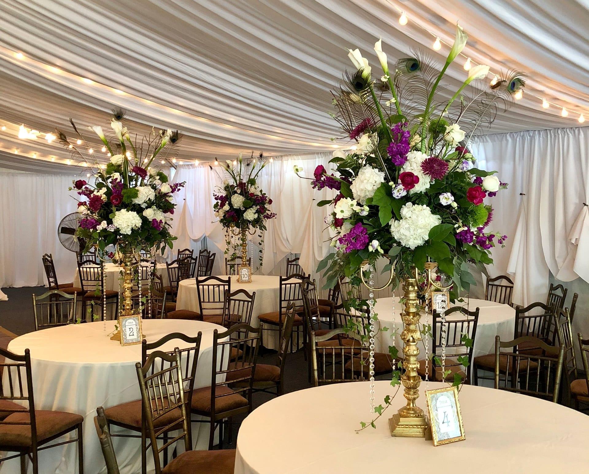 Image result for Wedding Arrangements: IMAGES