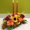 Thanksgiving Centerpieces in Mahwah, NJ