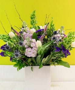 Assorted Floral Arrangements in Mahwah, NJ