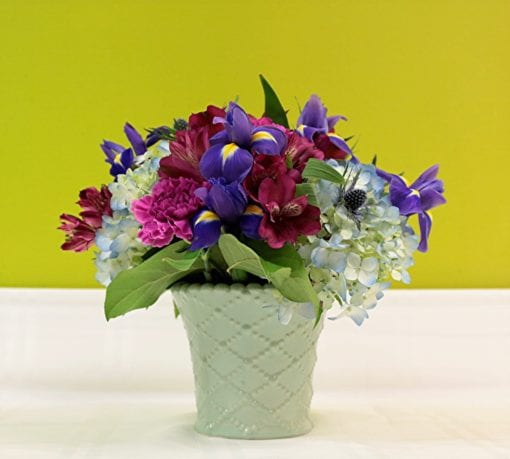 Beautiful Floral Arrangements in Mahwah, NJ