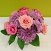Floral Arrangements in Bergen County, NJ