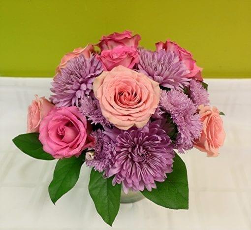 Floral Arrangements in Bergen County, NJ