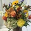Beautiful Fall Floral Arrangements in Mahwah, NJ